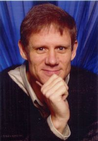 Germar Rudolf, 2003