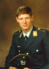 Germar Rudolf, 1990