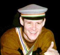 Germar Rudolf, 1991