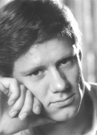 Germar Rudolf, Sommer 1991